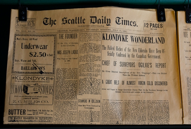 July 22, 1897