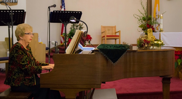 pianolady