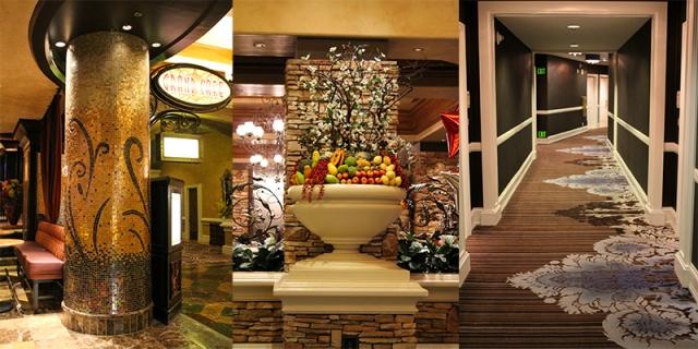 hotel in Henderson
