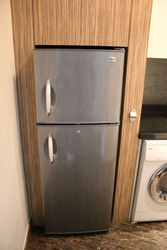 fridge and bottle opener