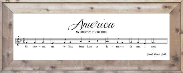 America-Light_1200x1200