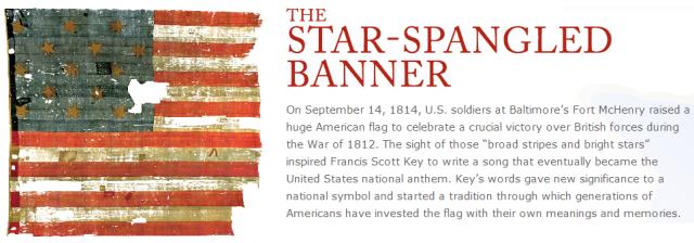 star-spangled-banner-story