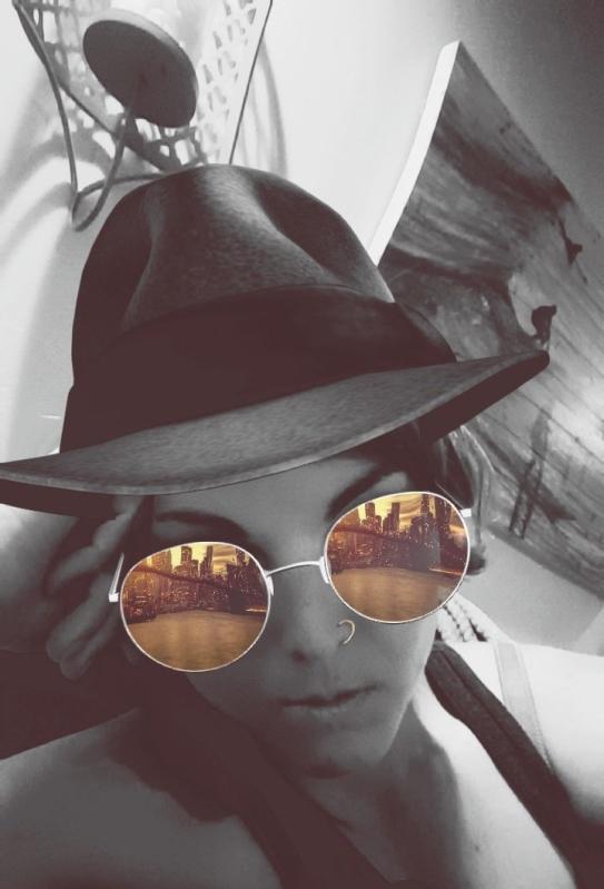 snapchat-159136161735697595.jpg
