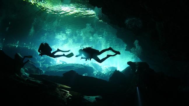 cenote1