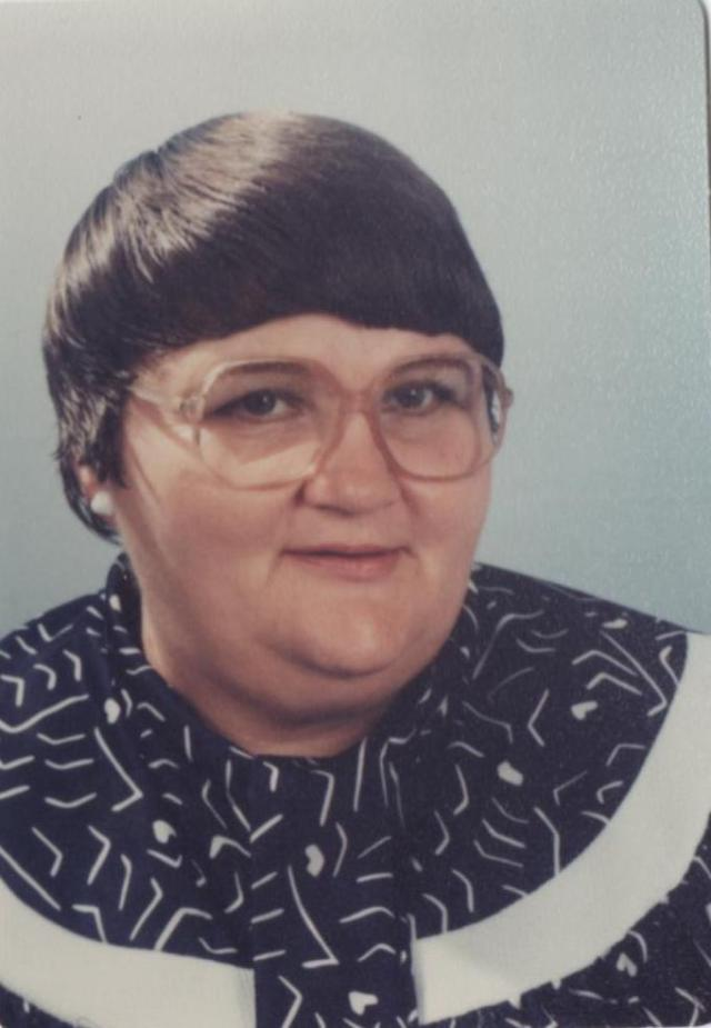 alice thomas 1989